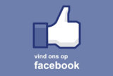 icoon facebook like ons.png