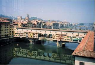 firenze bridge (florence).jpg